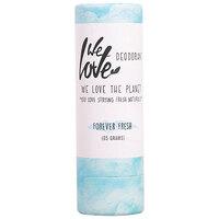 We-Love-The-Planet-Fresh-Deodorant-Stick-65g