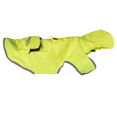 Ancol SplashGuard Dog Rain Coat