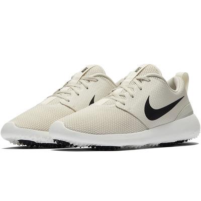 Nike Golf Shoes Roshe G Phantom 2019