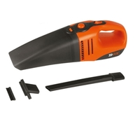 RAC-HP095 12V Wet and Dry Car Vacuum Cleaner