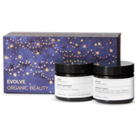 Evolve-Candlelight-Glow-Collection