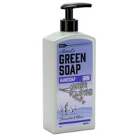 Marcels-Lavender-and-Rosemary-Hand-Soap-250ml