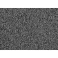Paragon Vital Carpet Tile 8316