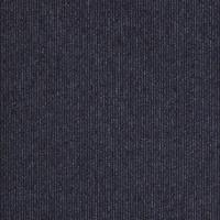 Paragon Macaw Stripe Carpet Tile Sapphire Aegean
