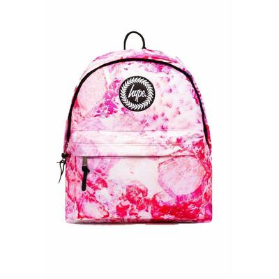 Crystal Backpack - Pink