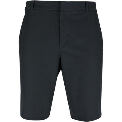 Nike Golf Shorts NK Flex Hybrid Black SS20