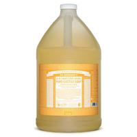 Dr-Bronners-18_in_1-Organic-Citrus_Orange-Pure_Castile-Liquid-Soap-Refill-38-Litre