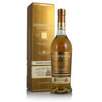 Glenmorangie Nectar Dor Single Malt Whisky