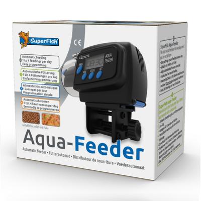 Superfish Aqua Feeder