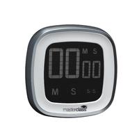 MasterClass Touch Screen Digital Timer