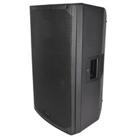 """15"""" Active Speaker 350W with Bluetooth"""