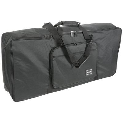 Padded Keyboard Bag