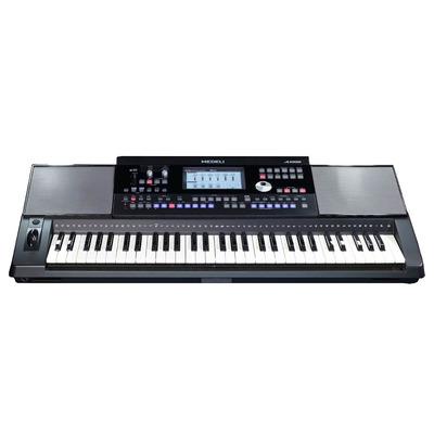 61 Key Arranger Workstation Keyboard
