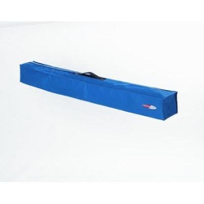 Carry bag for Vertigo screen
