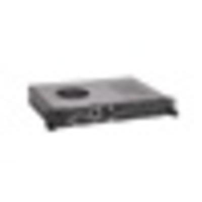 Avocor Skylake Intel Core i5 CPU - 8GB RAM, 240GB Storage