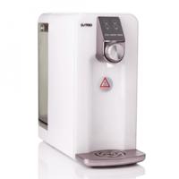 OSMIO ZERO Reverse Osmosis Machine