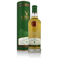 Aultmore 10 Year Old, G&M Discovery Range