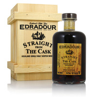 Edradour 2011 Straight from the Cask #240 56.7%