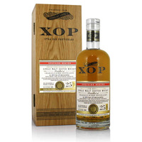 Craigellachie 1995 25 Year Old XOP, Xtra Old Particular Cask #14966