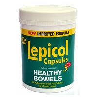 Lepicol-High-Fibre-Gentle-Psyllium-Husk-180-Capsules