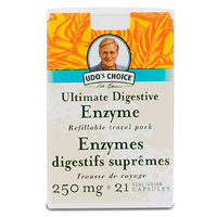 Udos-Choice-Digestive-Enzyme-Blend-Travel-Pack-21-x-176mg-Vegicaps