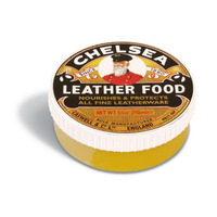 Image of Chelsea Leather Food