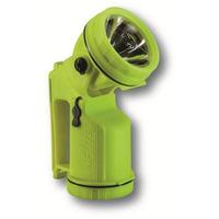 Unilite PS-L3 LED Torch