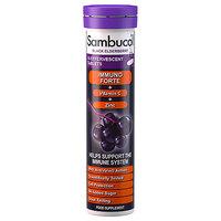 Sambucol-Effervescent-Immuno-Forte-Black-Elderberry-15-Tablets