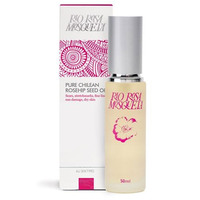 Rio-Rosa-Mosqueta-Pure-Chilean-Rosehip-Oil-For-Healthy-Skin-50ml