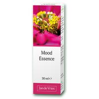 Jan-de-Vries-Mood-Essence-Flower-Tincture-30ml