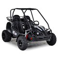 Click to view product details and reviews for Funbikes Gts150 150cc Black Super Sport Off Road Buggy.