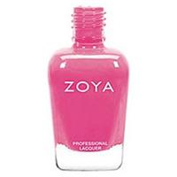 Zoya-Rooney-Nail-Polish-Professional-Lacquer-15ml