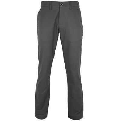 Galvin Green Neason Ventil8 Golf Trousers Black AW15