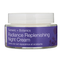 Urban-Veda-Radiance-Replenishing-Night-Cream-50ml