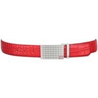 Druh Golf Belts