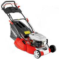 Cobra RM40SPCE 16 Petrol Self-Propelled Electric Start Rear Roller Lawnmower