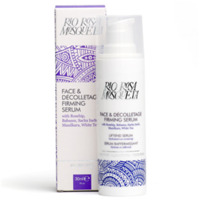 Rio-Rosa-Mosqueta-Firming-Face-Serum-30ml