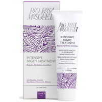 Rio-Rosa-Mosqueta-Intensive-Night-Treatment-30ml