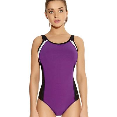 Freya Active Swim Moulded Swimsuit