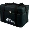 Click to view product details and reviews for Tiger Padded Cajon Drum Bag 10mm Padding.