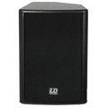 Click to view product details and reviews for Ld Systems Stinger Series 12 Pa Speaker.