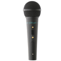 Click to view product details and reviews for Stagg Pro Stage Dynamic Microphone.