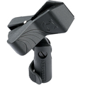 Click to view product details and reviews for Hercules Quick N Ez Mic Clip.