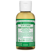 Dr-Bronners-18_in_1-Organic-Almond-Castile-Liquid-Soap-60ml