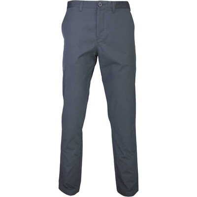 Lyle Scott Winter Golf Trousers Dornoch Tech Black SS17