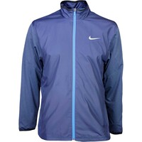 Nike Golf Windshirts
