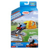 Thomas And Friends Trackmaster Tunnel Expansion Pack
