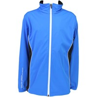 Galvin Green Junior Golf Jackets