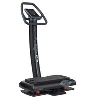 Image of DKN DKN Xg-10 Pro Vibration Trainer
