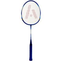 Ashaway AM303 Junior Badminton Racket - Blue